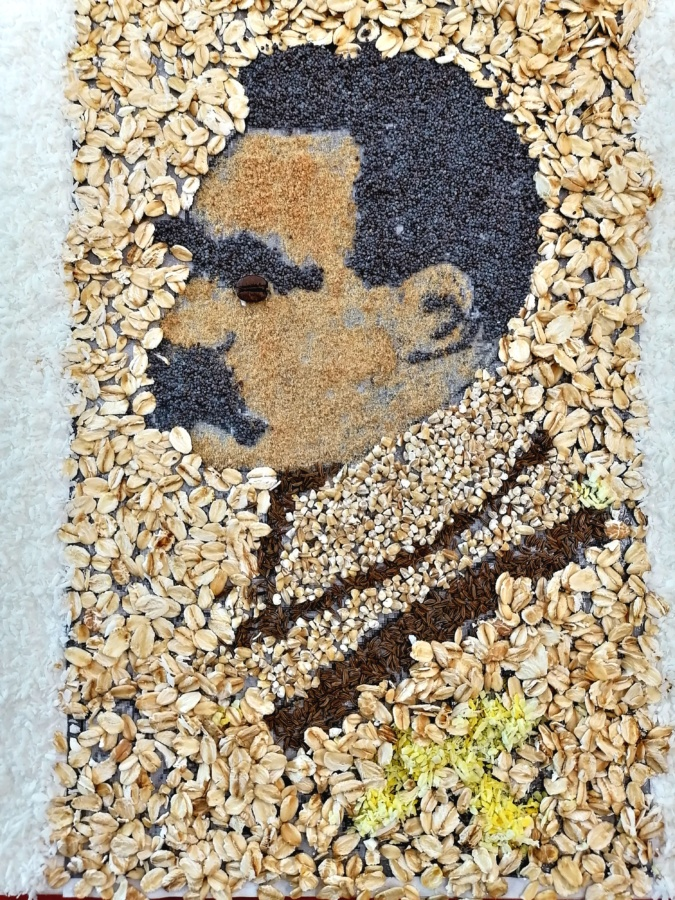 Piłsudski - droga do wolności autor Marek Pelc